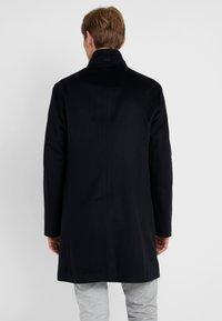 JOOP! - MARON - Short coat - marine - 2