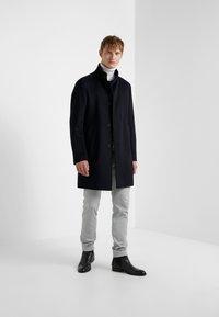 JOOP! - MARON - Short coat - marine - 1