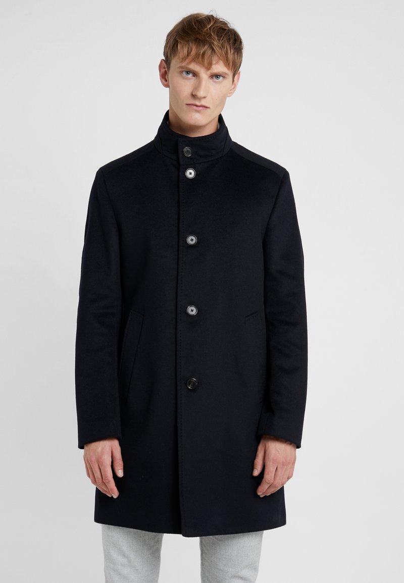 JOOP! - MARON - Short coat - marine