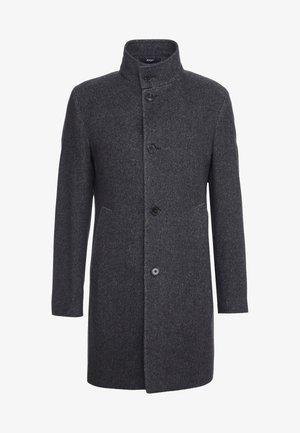 MARON - Manteau classique - anthracite