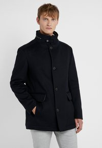 JOOP! - DANNIO - Short coat - navy