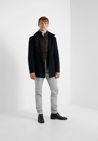 JOOP! - DANNIO - Short coat - navy - 1