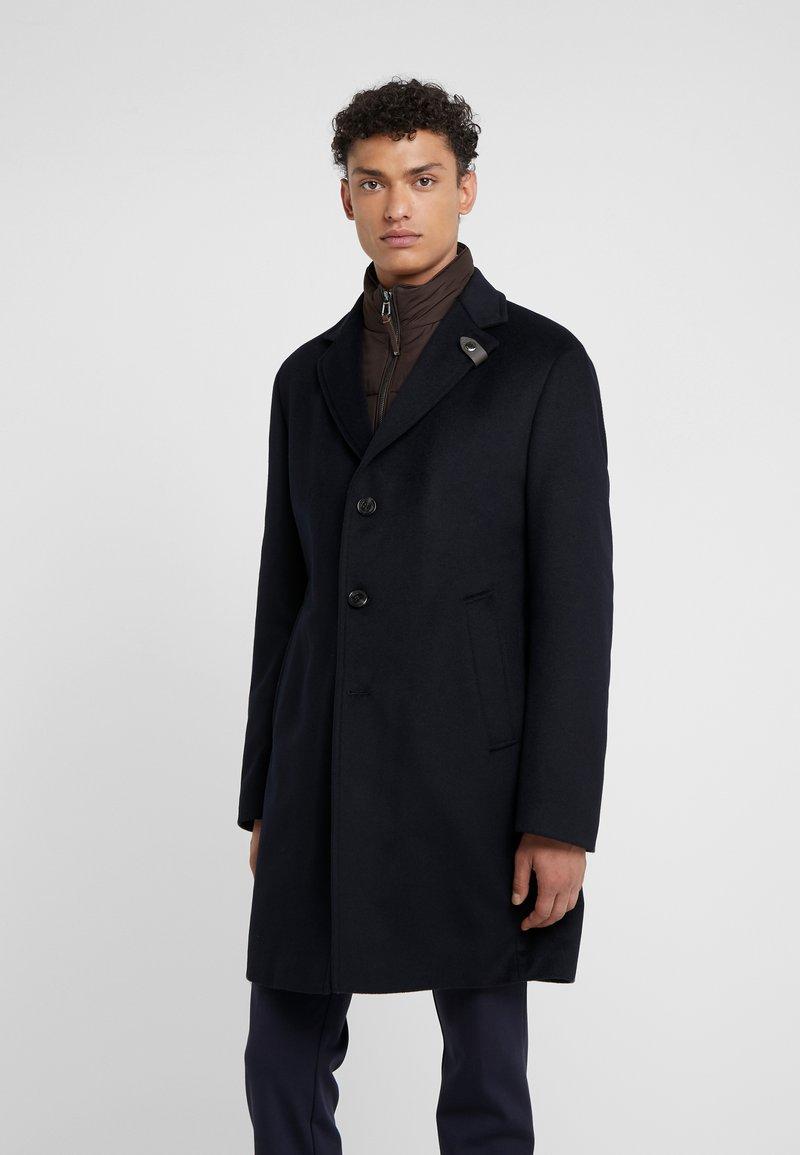JOOP! - MORRIS - Classic coat - navy