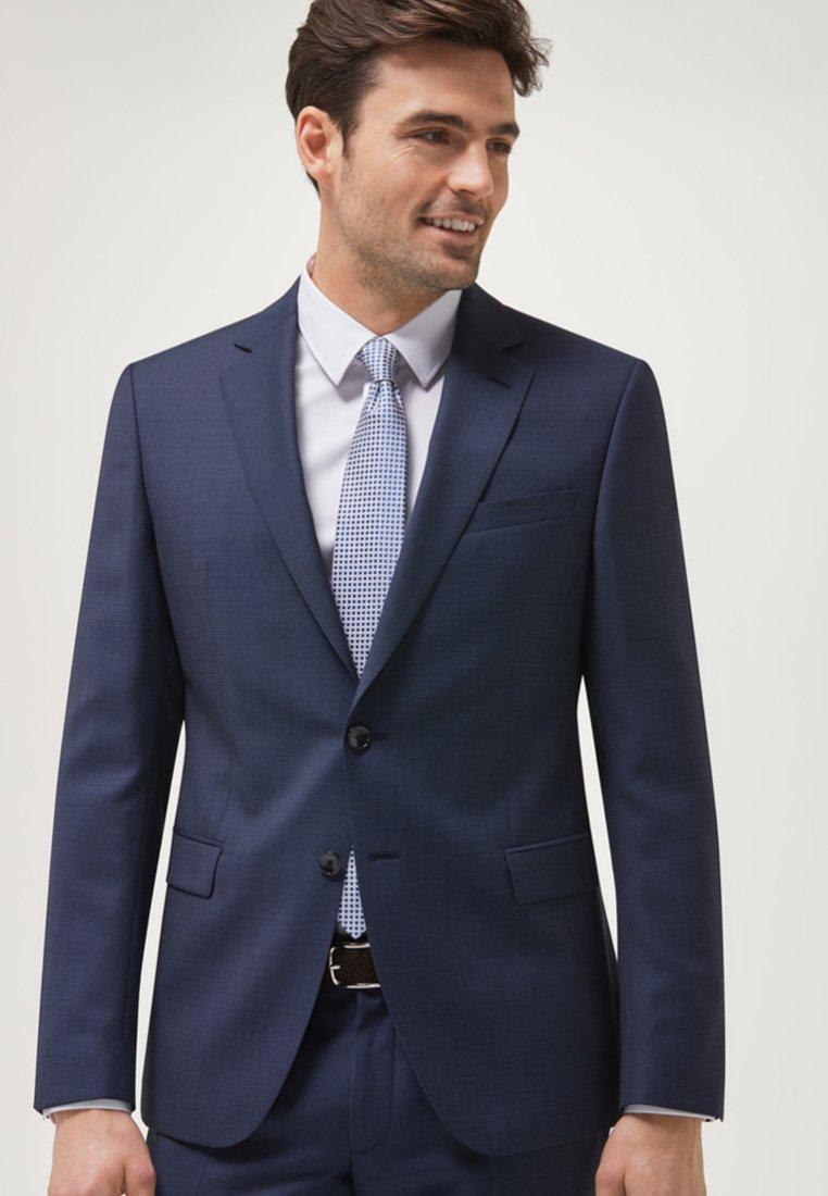 JOOP! - HERBY - Blazer jacket - blue