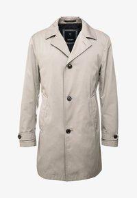 JOOP! - FELINO  - Short coat - beige - 7