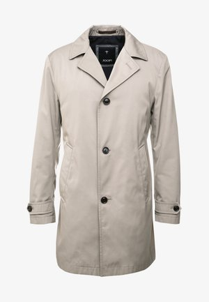 FELINO  - Short coat - beige