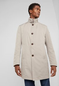 JOOP! - FELINO  - Short coat - beige - 3