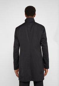 JOOP! - FELINO  - Short coat - black - 2