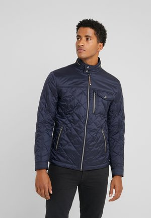 BARNIES  - Light jacket - navy