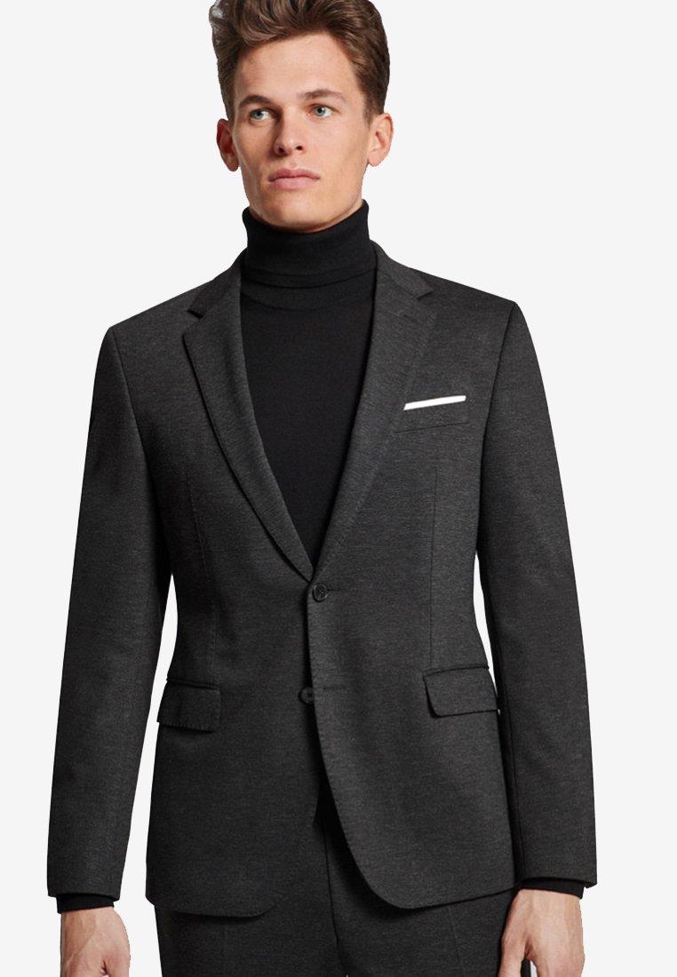 JOOP! - HERBY - Blazer jacket - grey
