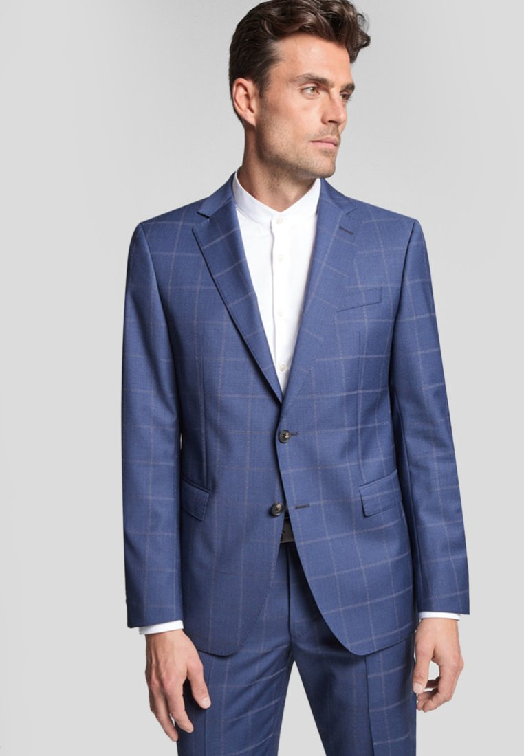JOOP! - Blazer jacket - blue