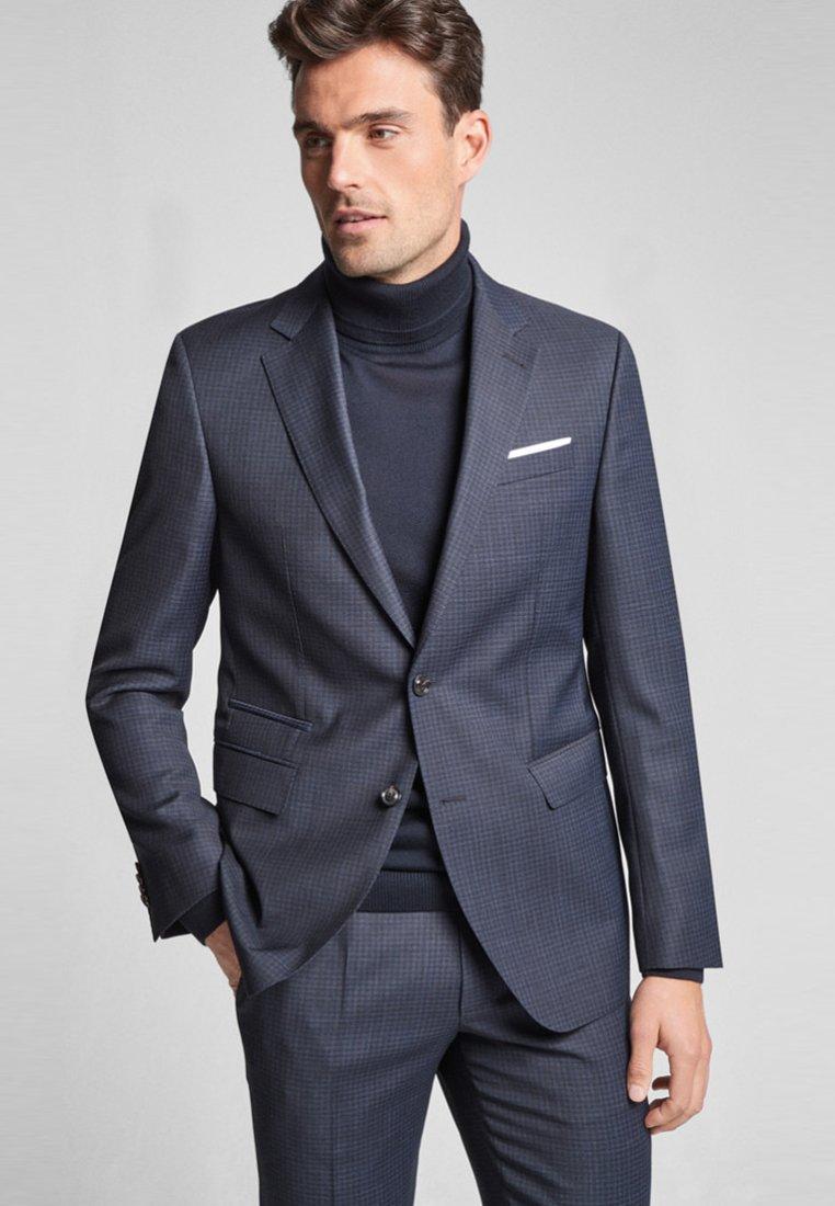 JOOP! - FINLO - Suit - dark blue