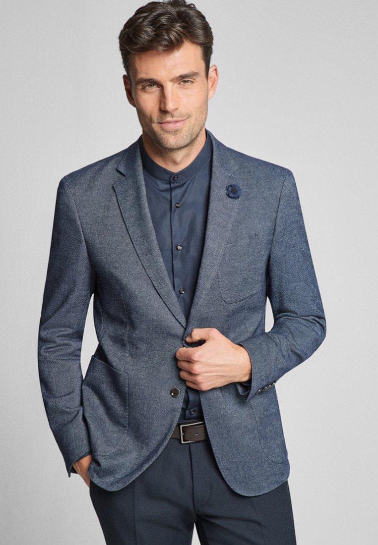 JOOP! - Blazer jacket - blue