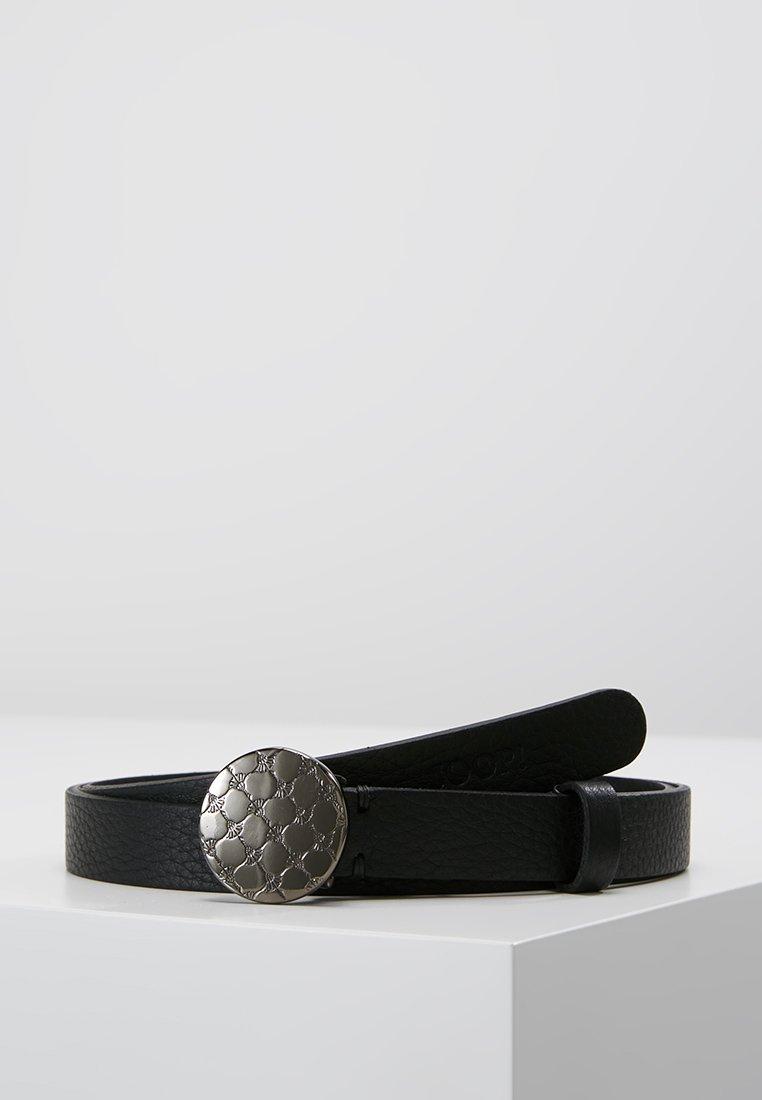JOOP! - Belt - black