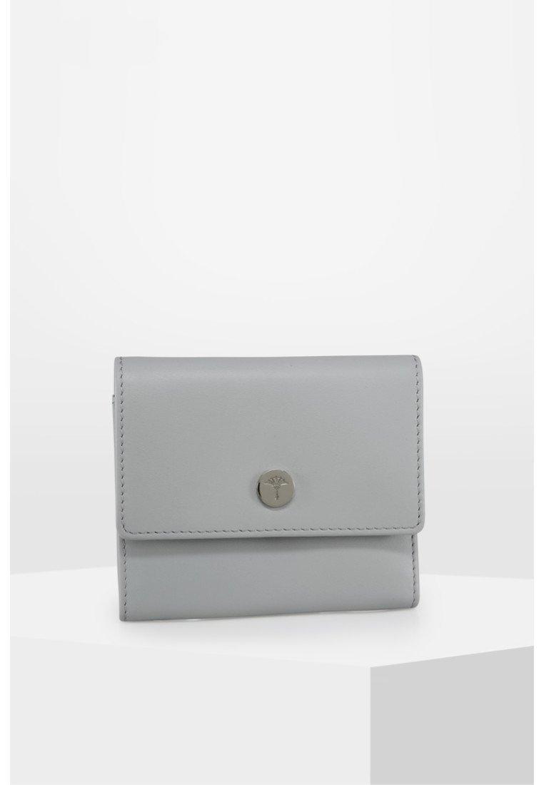 JOOP! - ELSA NAUSICA - Wallet - light grey