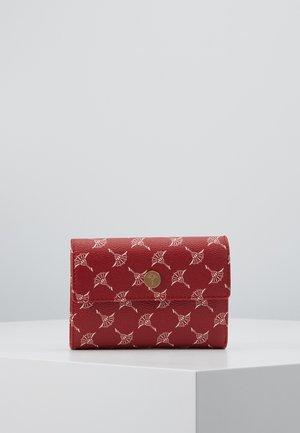 CORTINA COSMA PURSE  - Geldbörse - red