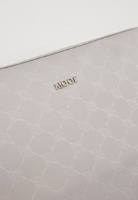 JOOP! - CORNFLOWER MARISA WASHBAG  - Wash bag - lightgrey - 5