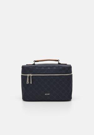 Kosmetická taška - nightblue