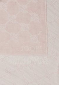JOOP! - AGNES SCARF - Scarf - blush - 1