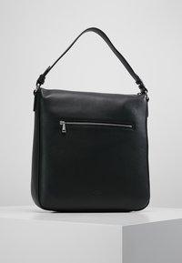 JOOP! - CHIARA ESTIA - Tote bag - black - 2