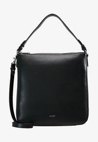 JOOP! - CHIARA ESTIA - Tote bag - black - 7