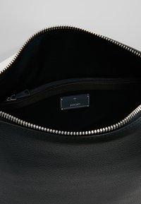 JOOP! - CHIARA ESTIA - Tote bag - black - 4