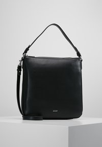 JOOP! - CHIARA ESTIA - Tote bag - black - 0