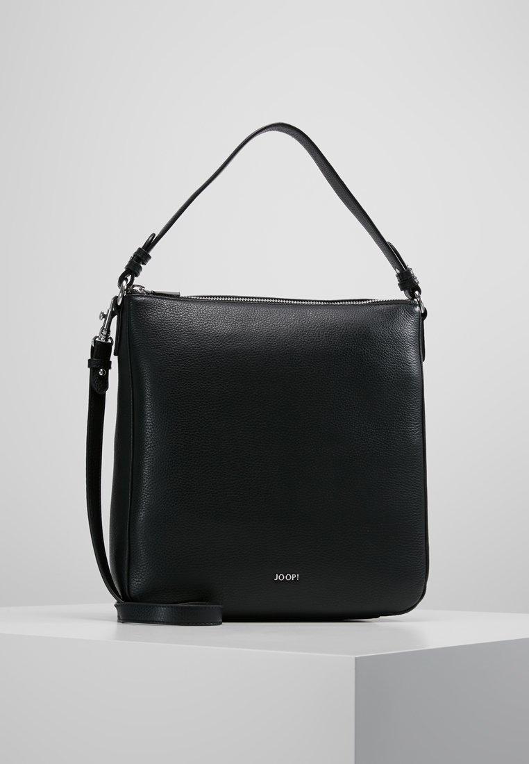 JOOP! - CHIARA ESTIA - Tote bag - black