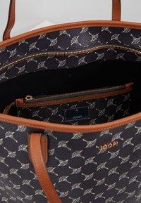 JOOP! - LARA CORTINA  - Handbag - nightblue - 5