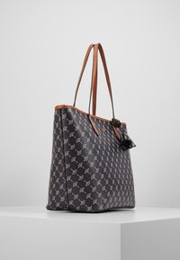 JOOP! - LARA CORTINA  - Handbag - nightblue - 4