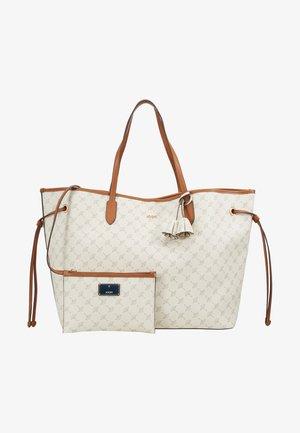 Tote bag - offwhite