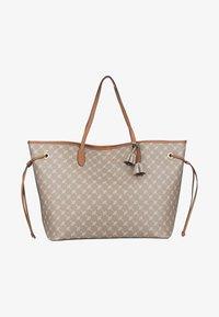 JOOP! - CORTINA LARA  - Shopping Bag - grey - 1
