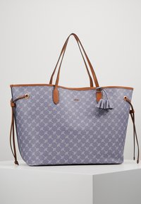JOOP! - CORTINA LARA  - Shopper - midblue - 0