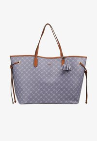 JOOP! - CORTINA LARA  - Shopper - midblue - 6
