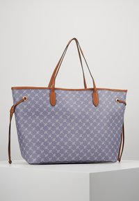 JOOP! - CORTINA LARA  - Shopper - midblue - 2