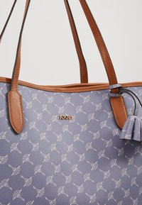 JOOP! - CORTINA LARA  - Shopper - midblue - 7