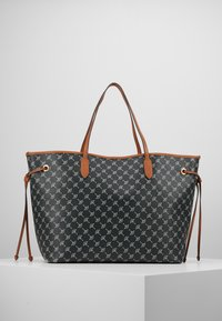 JOOP! - CORTINA LARA  - Shopping Bag - darkgreen - 2