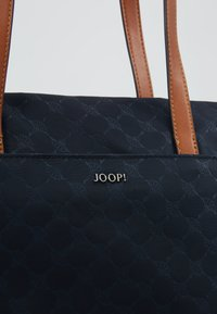 JOOP! - HELENA  - Shopper - nightblue - 6