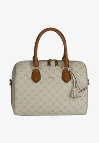 JOOP! - CORTINA AURORA - Handbag - off-white - 1