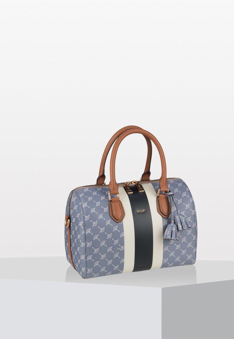 JOOP! - CORTINA DUE AURORA - Handbag - midblue