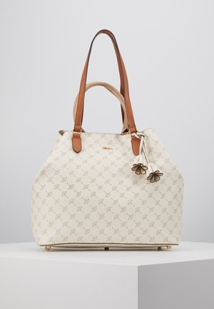 CORTINA SARA SET - Handbag - offwhite