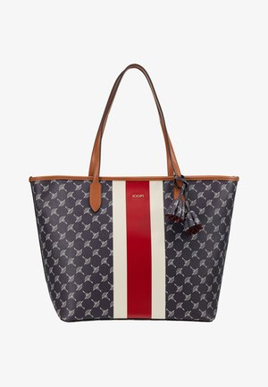 CORTINA LARA SET - Shopping bags - nightblue