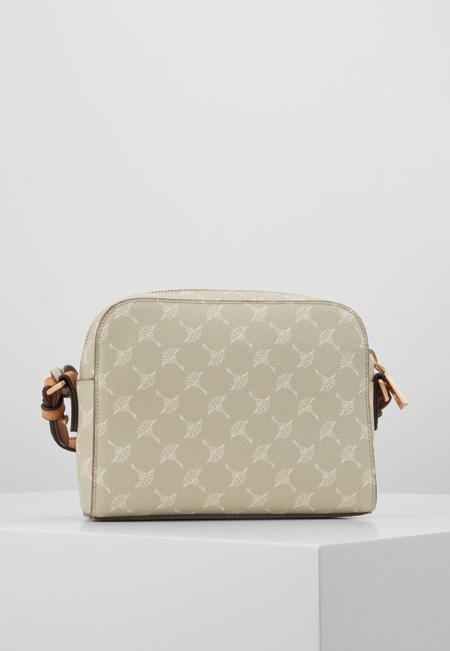 CORTINA CLOE - Across body bag - mint