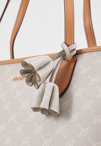 JOOP! - CORTINA LARA SET - Shopping Bag - lightgrey - 2