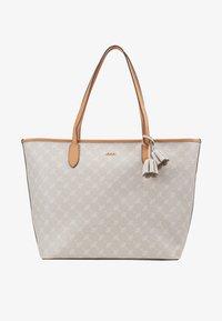 JOOP! - CORTINA LARA SET - Shopping Bag - lightgrey - 1