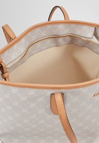 JOOP! - CORTINA LARA SET - Shopping Bag - lightgrey - 4