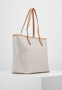 JOOP! - CORTINA LARA SET - Shopping Bag - lightgrey - 3