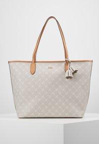 JOOP! - CORTINA LARA SET - Shopping Bag - lightgrey - 0
