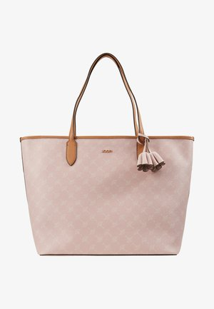 CORTINA LARA SET - Shopping bags - rose
