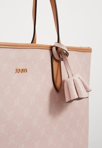 JOOP! - CORTINA LARA SET - Tote bag - rose - 6